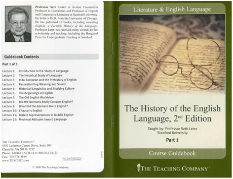 essay on england history 3 the first century of christianity in england 49: 4 observations on the conversion of england 69: 5 bedes reges and principes 85: essays in anglo-saxon history.